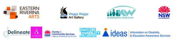 logos for website V2